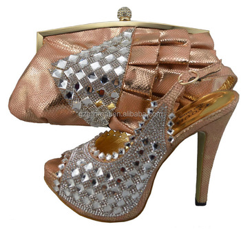 d08749051694 Italian designer shoes and bags designer shoes and bags to match peach color