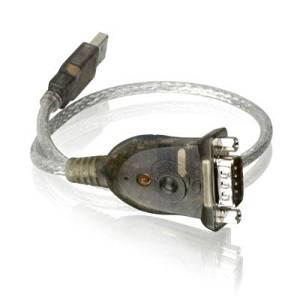 ACEECA USB SERIAL ADAPTOR DOWNLOAD DRIVER