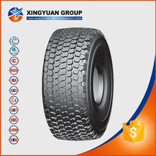 Hot Sale OTR Industrial Tire Manufacturer Off Road Tire