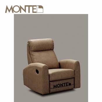 Modern Furniture Sofa Manila Philippines