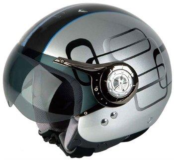 Custom Motorcycle Helmet Decals Pimp Up Motorcycle - Custom motorcycle helmet decals