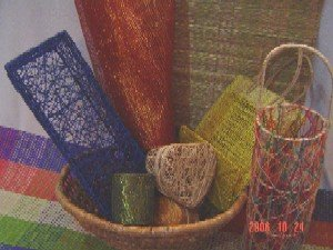 Miscellaneous Handicrafts From The Philippines Buy Handicrafts
