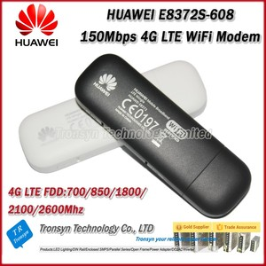 Huawei 4g Usb Modem, Huawei 4g Usb Modem Suppliers and Manufacturers