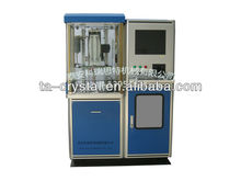 High-quality and best price common rail injector test benchCPA2000