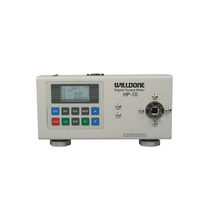 High Quality HP-10 Digital Torque Gauge Tester