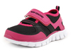 WAY CENTURY Best Selling Traditional Girls' Athletic Shoes GT-11510-3