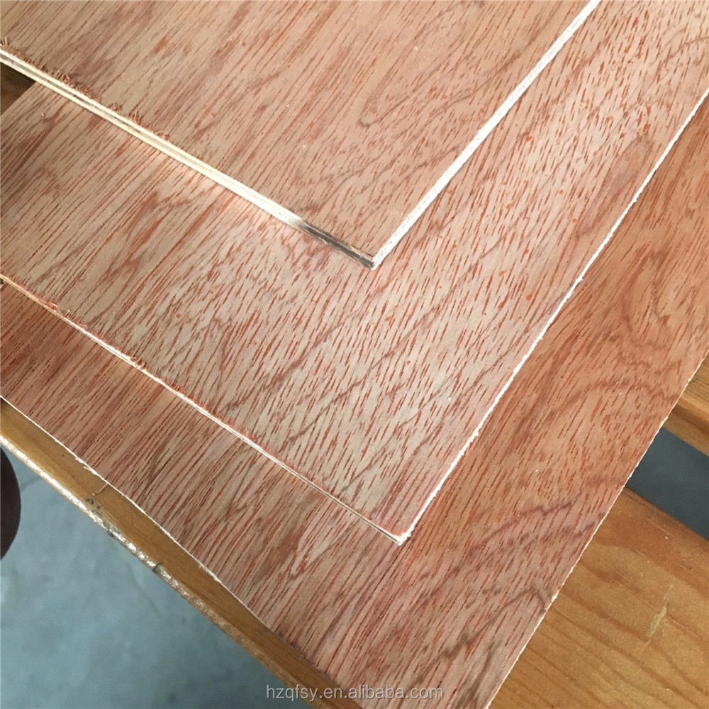 Film faced plywood for musical instruments buy