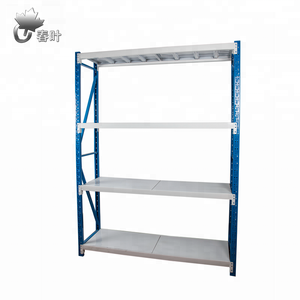 Factory direct product shelves front shelf rack from Suzhou