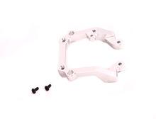 Free shipping!1/5 R/C racing car Alloy rear U fender bracket– Baja 5B Parts!