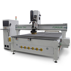 Discount! Cheap price FS1325 3D cnc cutting router machine price for wooden door furniture plywood