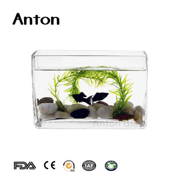 Empty Fish Tanks Glass Decorations For Sale Buy Fish Tanks For Sale Fish Tank Decorations Fish Tank Glass Product On Alibaba Com
