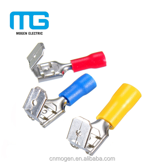 Types Wire Connectors Source Quality From
