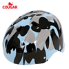 New arrival adjustable kids safety ski helmet