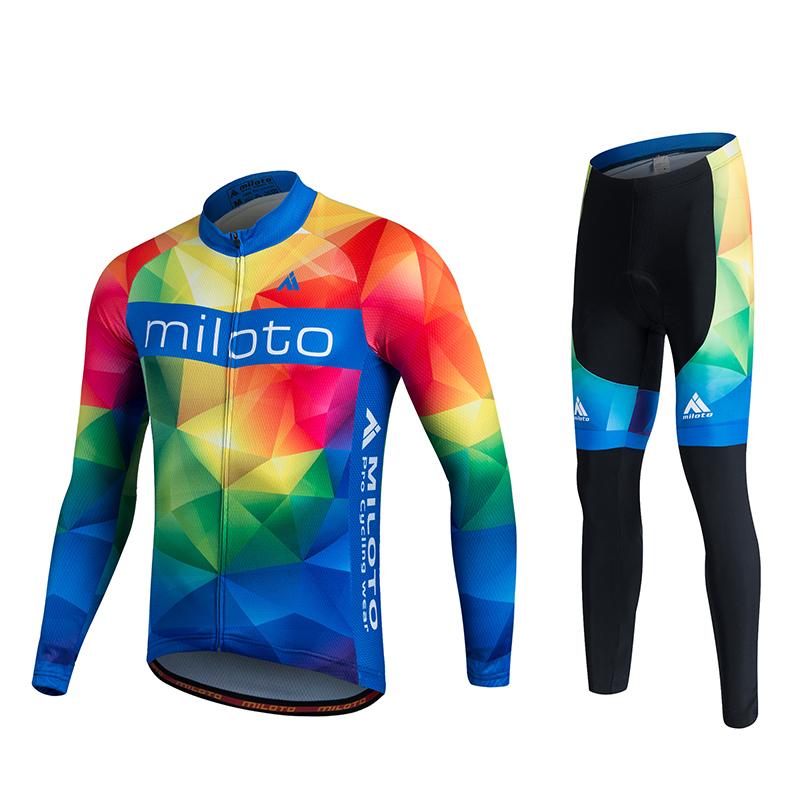 Wholesale no minimum clothing online buy best no minimum for Cheap no minimum custom shirts