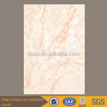 water proof bathroom wall tile stickers sri lanka porcelain floor tile price with promote design