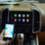 Unichip CarPlay caixa para cayenne Inteligente maçã carplay aftermarket retrofit