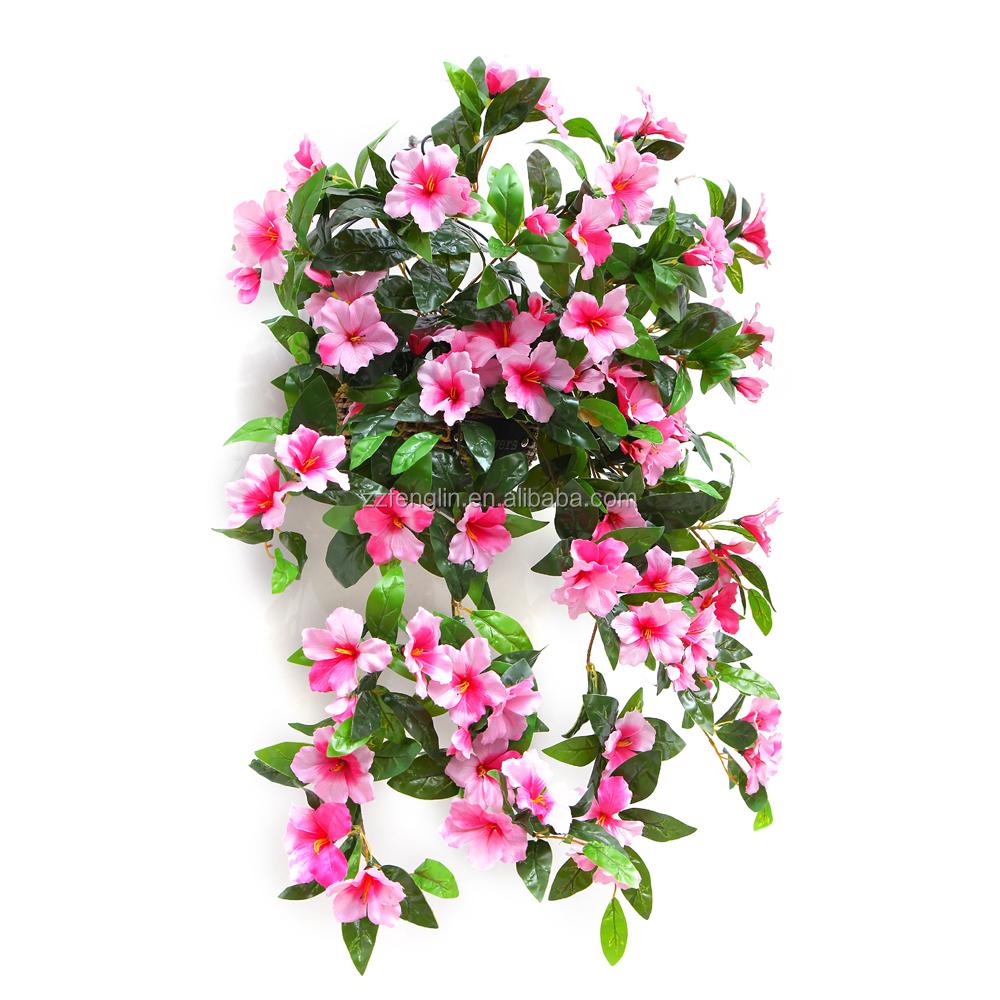 Artificial hibiscus flowers artificial hibiscus flowers suppliers artificial hibiscus flowers artificial hibiscus flowers suppliers and manufacturers at alibaba izmirmasajfo