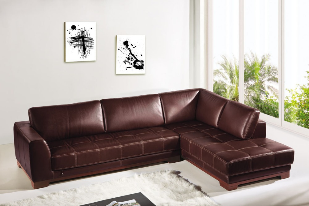l shaped leather sofas best 25 cream l shaped sofas ideas. Black Bedroom Furniture Sets. Home Design Ideas