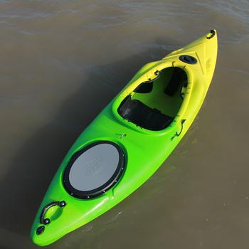 Whitewater Kayaks For Sale >> Whitewater Kayak Fast Speed Stable Kayak Buy Kayaks For Sale White Water Kayak Racing Kayak Product On Alibaba Com