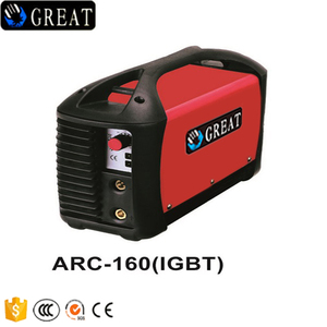 China Stick Mma Welder, China Stick Mma Welder Manufacturers and