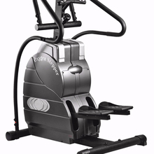 <span class=keywords><strong>Stepper</strong></span>/equipamento <span class=keywords><strong>de</strong></span> cardio fitness