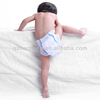 Cloth-like High Quality Baby Diaper Manufacturers in India