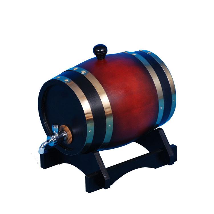 storage oak wine barrels. Get Quotations · Lu Proud Oak Barrels 5l Red Wine Barrel Cask Wood Storage Casks