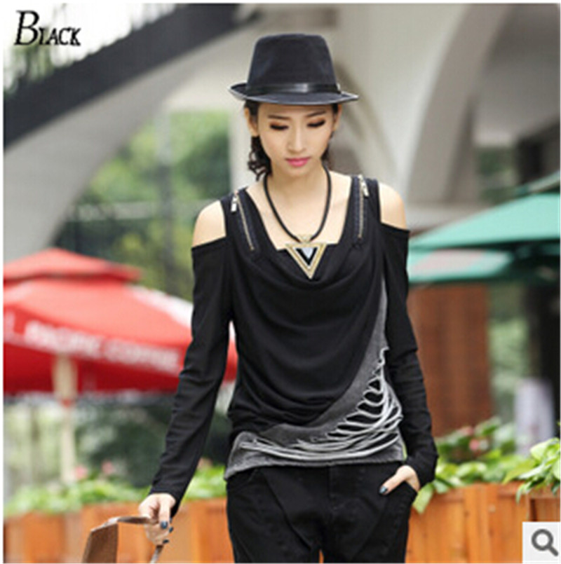 Womens hipster clothing online