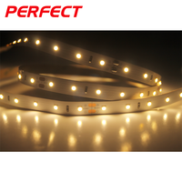 SMD 3030 60leds/m led strip ribbon lights bar For slim lighting box strip