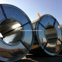 GI/Galvanized steel coil in steel sheets