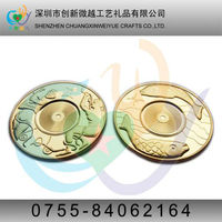 gold ancient coins CC026