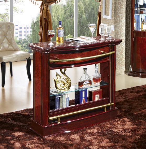 muebles baratos diseo muebles baratos dubai precio bajo moderno hogar mini diseo barra