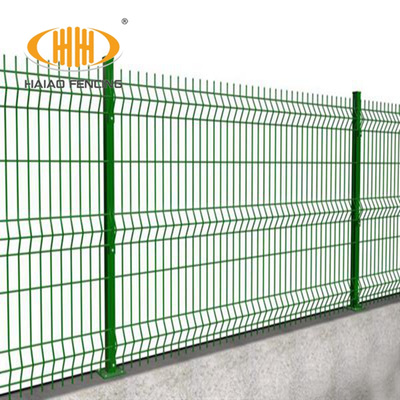 Decorative Metal Garden Edging Fencing, Decorative Metal Garden ...