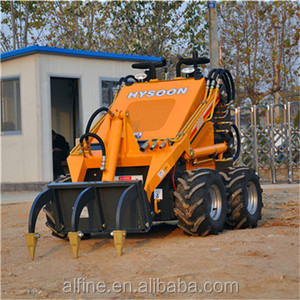 Hydraulic Pump Skid Steer, Hydraulic Pump Skid Steer Suppliers and