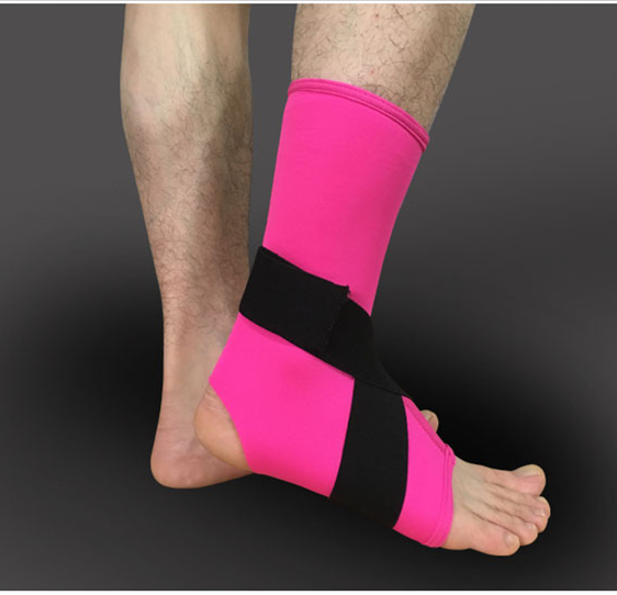 Wholesale Plantar Fasciitis Ankle Pain New Sport Gym Compression Socks Running Sports Ankle Brace