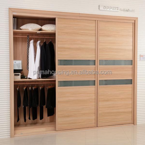 Moderne Möbel Schlafzimmer/Kleidung Schrank/schränke
