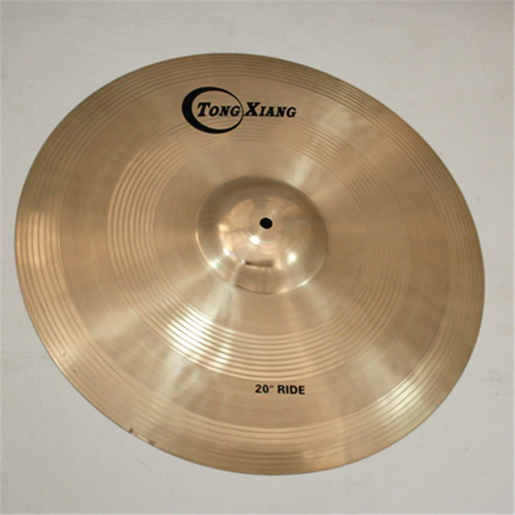 high quality used drum cymbal set for sale china custom cymbal buy used drum cymbal set for. Black Bedroom Furniture Sets. Home Design Ideas