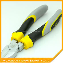 HOT SALE simple design stainless steel multifunction plier with competitive price