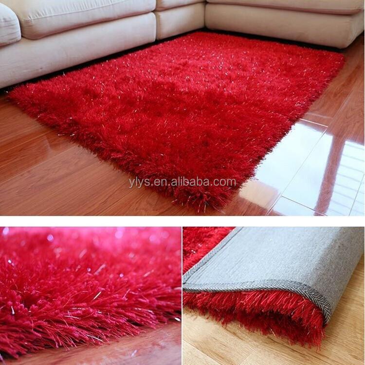 Popular quarto tapetes kayseri seda conforama carpetes id - Conforama tappeti ...