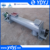 Screw Conveyor Machine, Screw Conveyor Price, Spiral Cement Conveyor