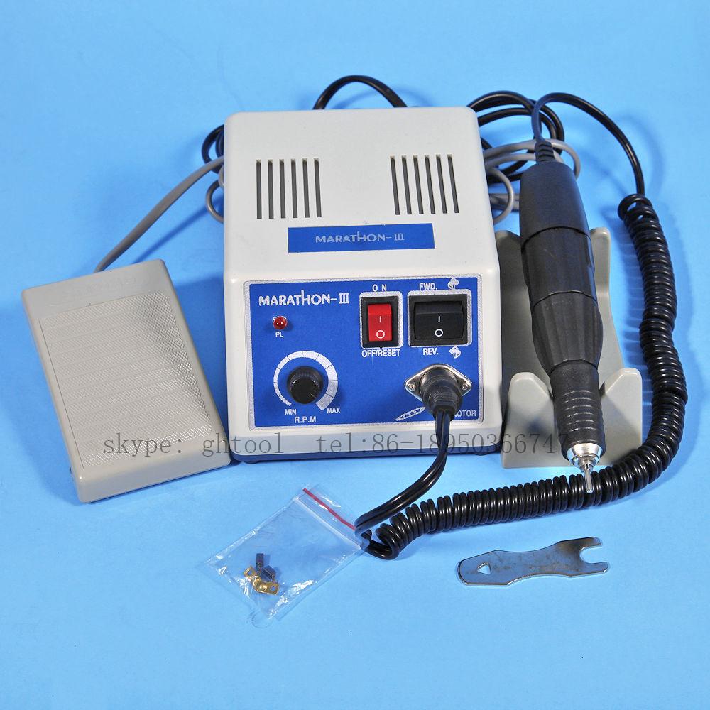 Venta al por mayor pieza de mano dentales micromotor for Micro motor handpiece dental