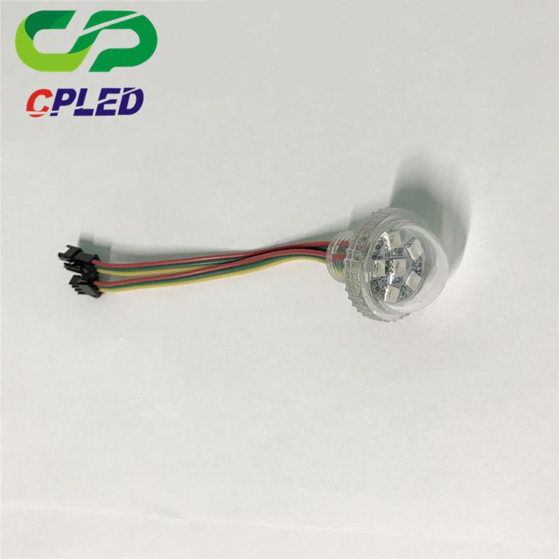 Finden Sie Hohe Qualität Outdoor Led Amusement Licht Hersteller und ...