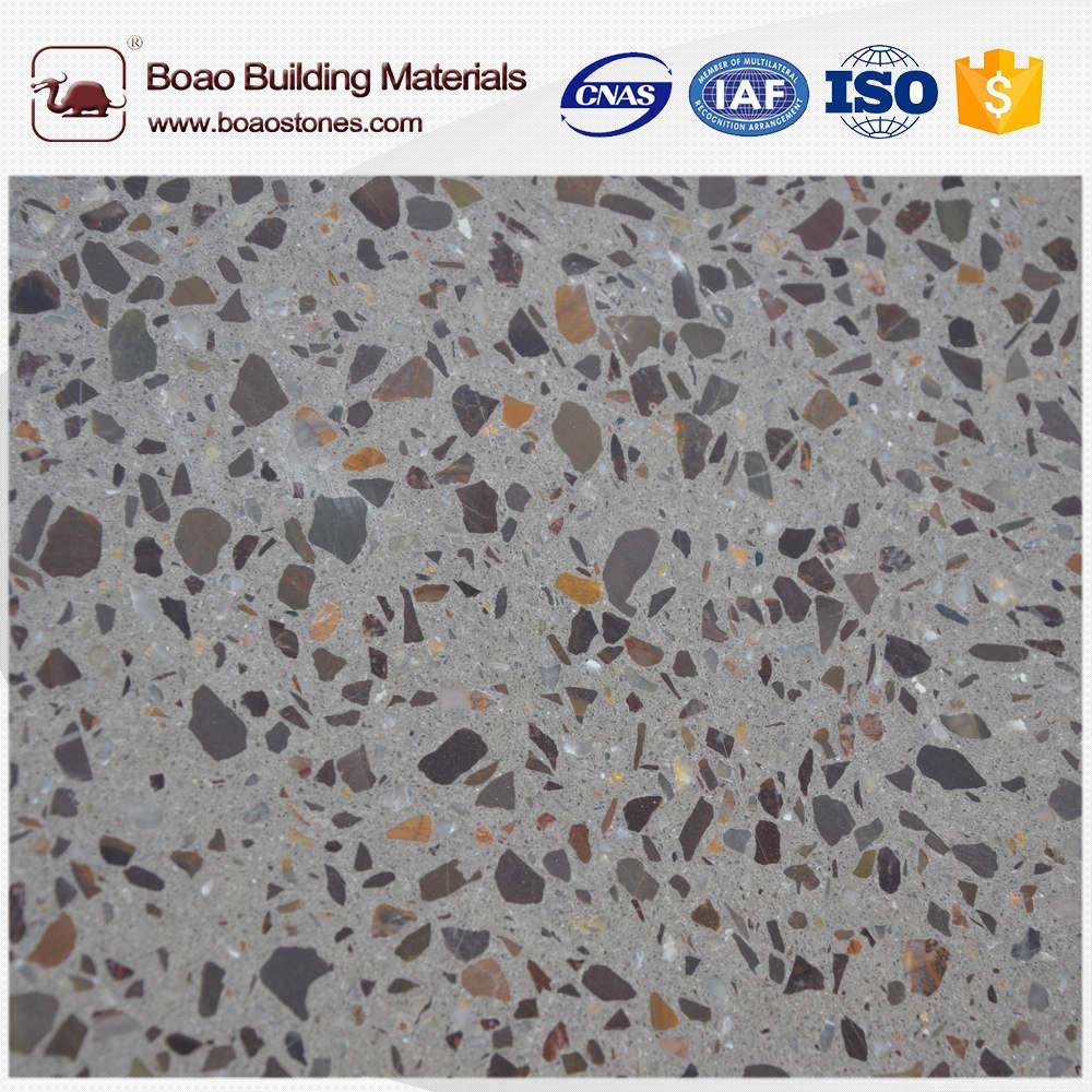 Best Price Flooring Non Slip China Artificial Exterior Tiles Terrazzo Marble Chips Buy Full Body Porcelain Tile Floor Tiles Standard Size Encaustic
