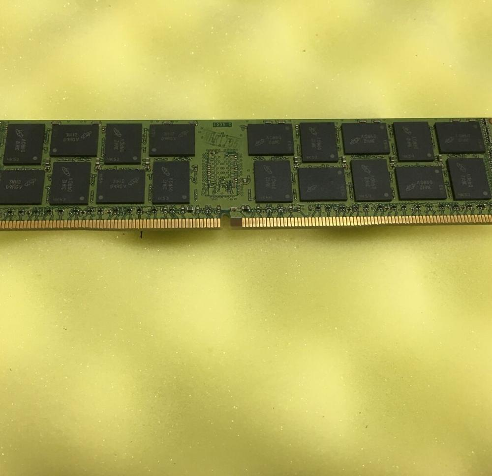 New IBM 41Y2768 41Y2851 43X5028 41Y2768 8GB 2x4GB PC2-5300 Memory DDR2 SDRAM