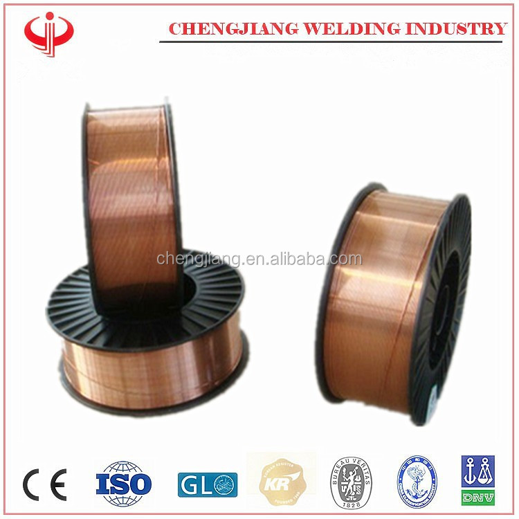 Mig Welding Wire Scrap Copper Wire Er70s 6, Mig Welding Wire Scrap ...