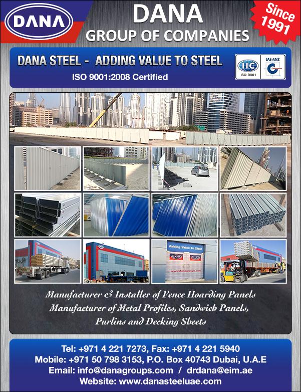 Galvanized Steel Gi Coils Astm A653 Supplier In Uae - Buy Prepainted  Galvanized Steel Coil,Stainless Steel Coil,Galvanized Steel Coil Z275  Product on