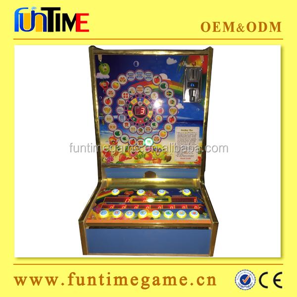 Дешевые игровые автоматы слот автоматы на деньги