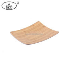 Square Restaurant Plates Square Restaurant Plates Suppliers and Manufacturers at Alibaba.com  sc 1 st  Alibaba & Square Restaurant Plates Square Restaurant Plates Suppliers and ...