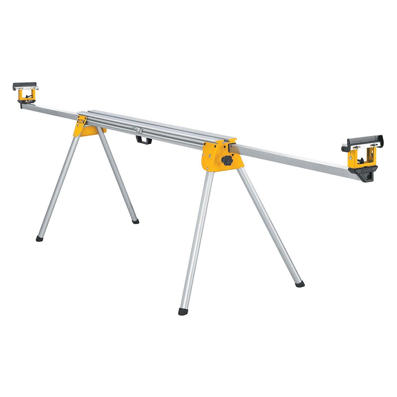 DEWALT Miter Saw Stand Extension Support DW7028 NEW