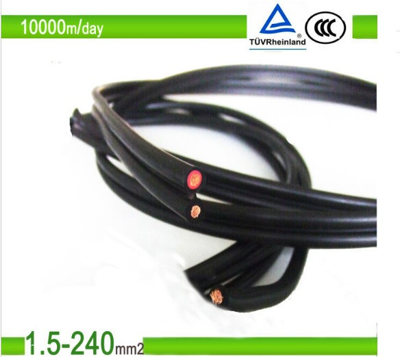 Low Voltage Heating Wire : Lowes electrical wire prices low voltage solar cable self